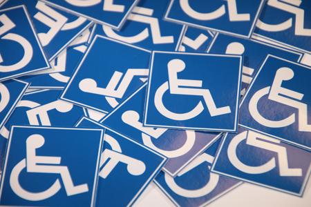 Over ons: wij bieden informatie over stickers
