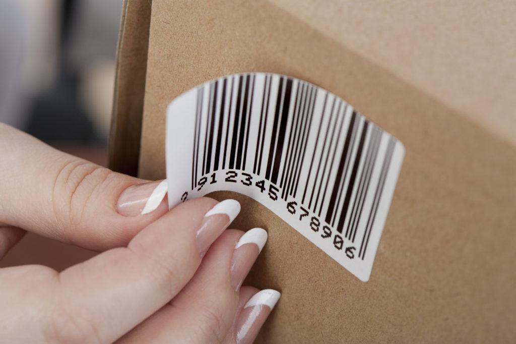 barcodestickers