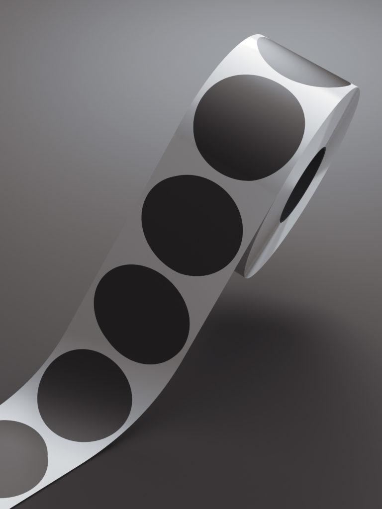 Folie Pp Alternatief Voor Vinyl Allesoverstickers Nl